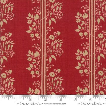 Vive La France French General 13833-11 moda fabrics
