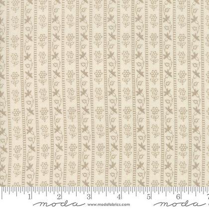 Chafarcani French General 13854-14 moda fabrics