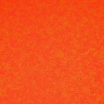 Orange Marle Wide Back