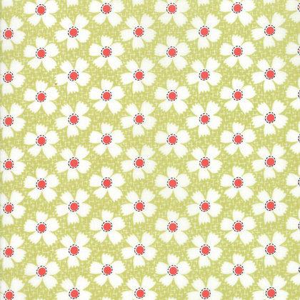 Farmhouse II Fig Tree and Co 20323-17 moda fabrics