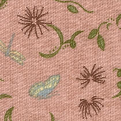 Northern Solitude Holly Taylor 6311-18 Moda Fabrics