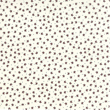 Moda fabrics The Boat House Sweetwater 5553-24