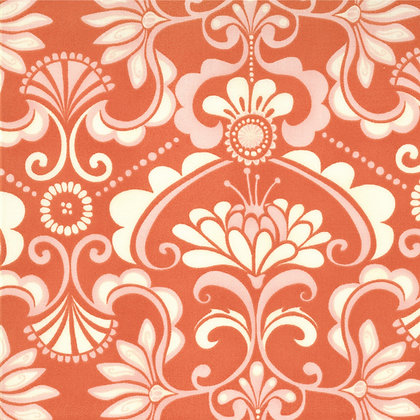 Moda Fabrics Fandango Kate Spain 27052-23