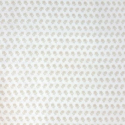 Lecien Fabrics La Conner 31546-10 Jera Brandvig