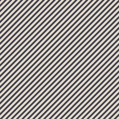 Les Petites Perirs Strokes Lep-811 Art Gallery Fabrics
