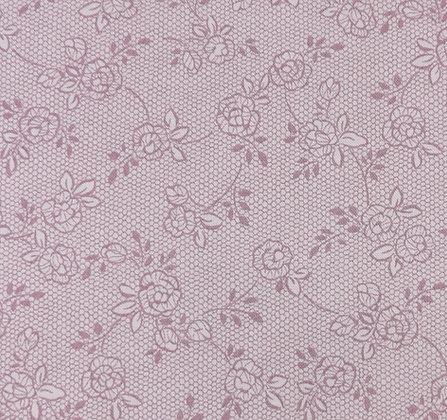 Rose Garden 39008-110 lecien