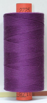 Rasant Thread 2725 Eggplant Purple
