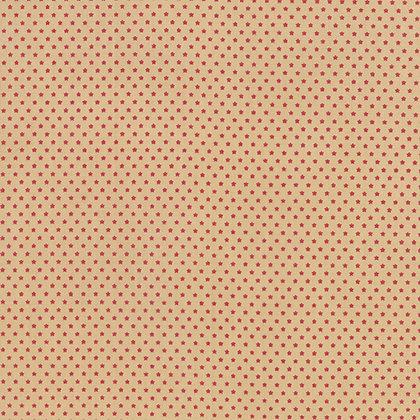 Petite Prints French General 13696-14 Moda Fabrics