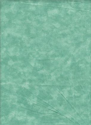 Marbles Teal M9807 moda fabrics