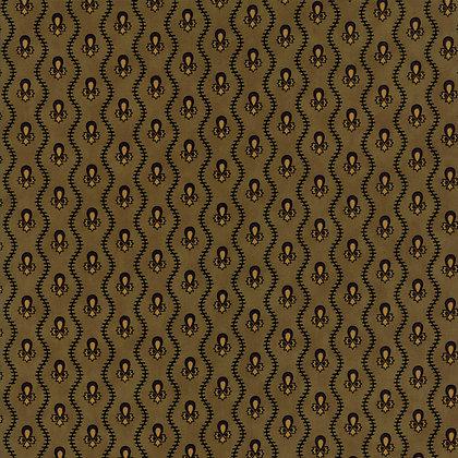 New Hope Jo Morton 38037-16 moda fabrics