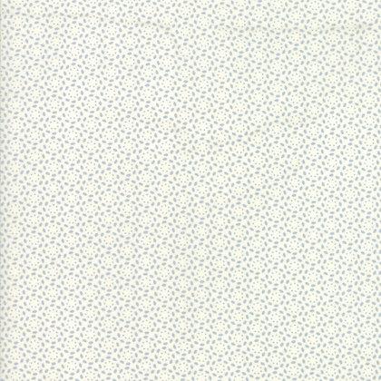 Sweet Tea Sweetwater 5727-12 moda fabrics
