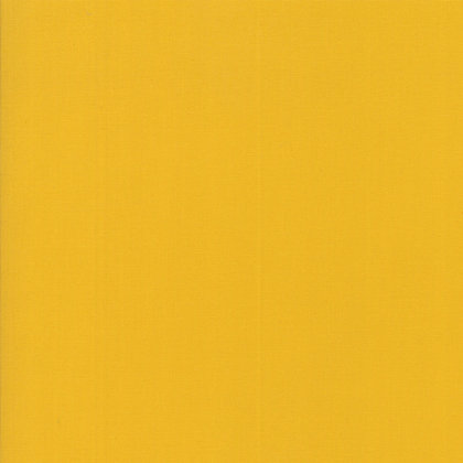 Bella Solids Saffron 9900-232