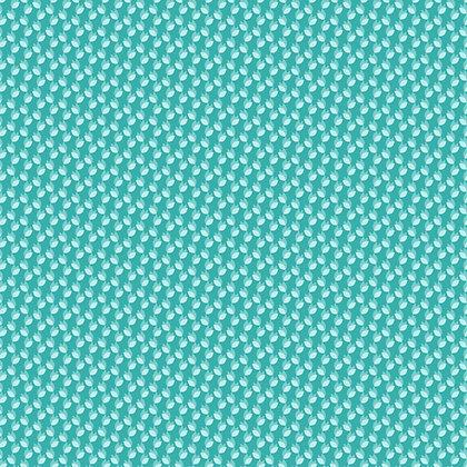 Gradiente 4512-547 Stof Fabrics