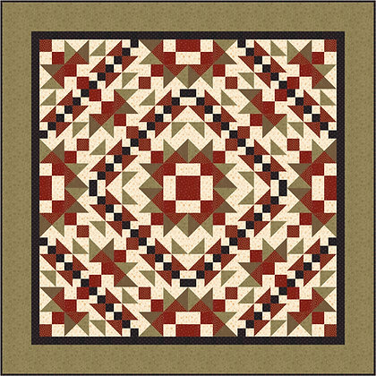 quilt pattern jemimas creative quilting