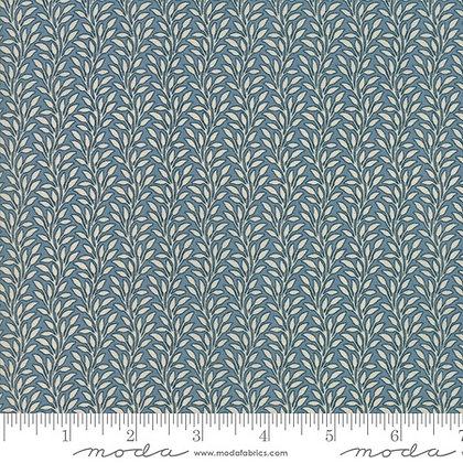 Vive La France French General 13835-17 moda fabrics