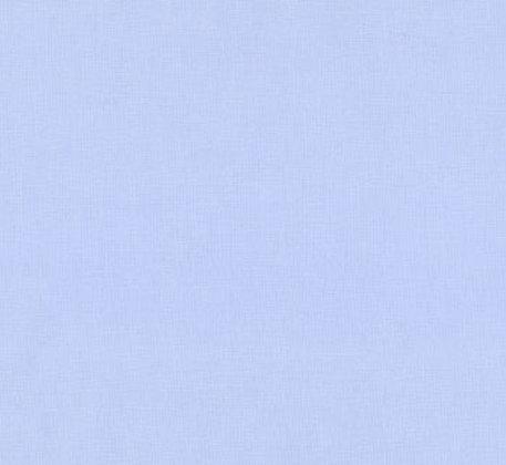 Bella Solids Light Blue 9900-63 moda fabrics