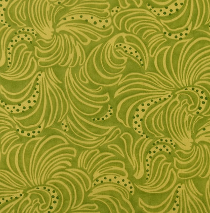 Moda Fabrics Chez Moi Sentimental Studios 15602-20