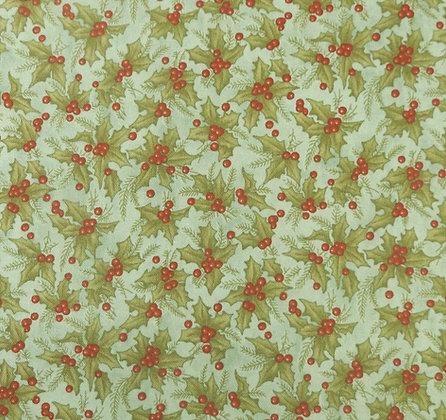 Moda Fabrics 3 sisters Maison De Noel 3784-14