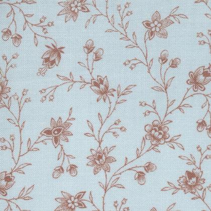 Moda Fabrics Lario 3 Sisters 44006-25