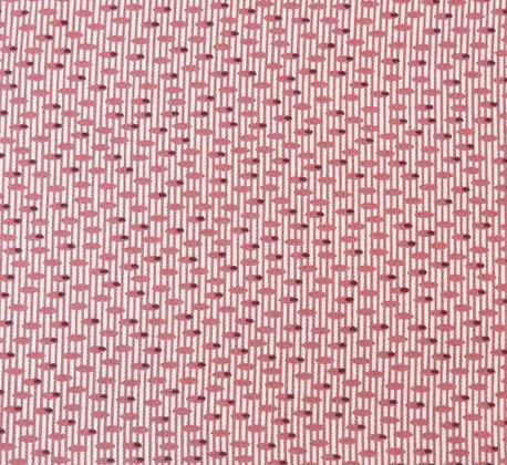 Elegance Fabric Vision Check 0003