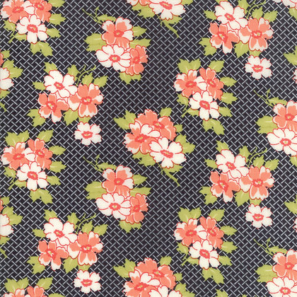 Farmhouse II Fig Tree and Co 20321-18 moda fabrics