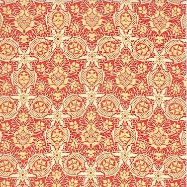 Moda Fabrics All Spice Tapestry Fig Tree and Co 20061-17