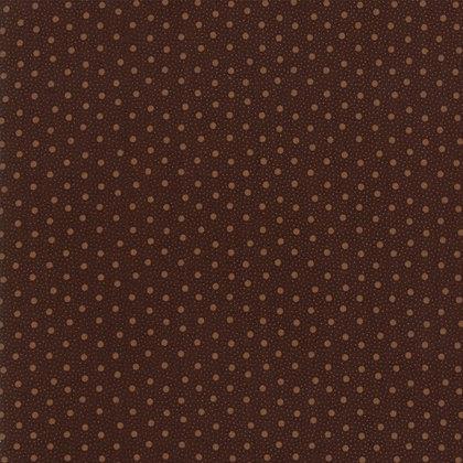 Spice it Up Jo Morton 38056-18 moda fabrics