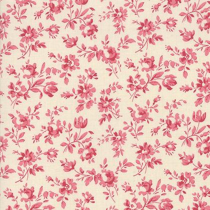 Le Beau Papillon French General 13867-13 moda fabrics
