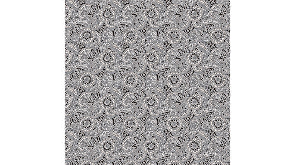 Liberty of London The Emporium Collection Paisley Meadow 5913B