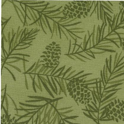 Moda Fabrics Makin New Friends Deb Strain 19418-13