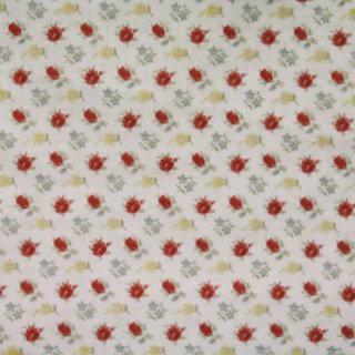 Moda Fabrics 3 sisters roman holiday 3873-11