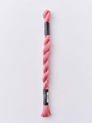 Cosmo Perle 5 Thread 105