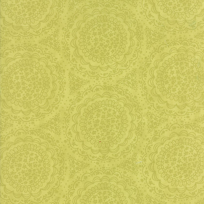 Home Sweet Home Stacy Iest Hsu 20575-22 moda fabrics