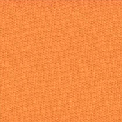 Bella Solids Amelia Orange moda fabrics 9900-161
