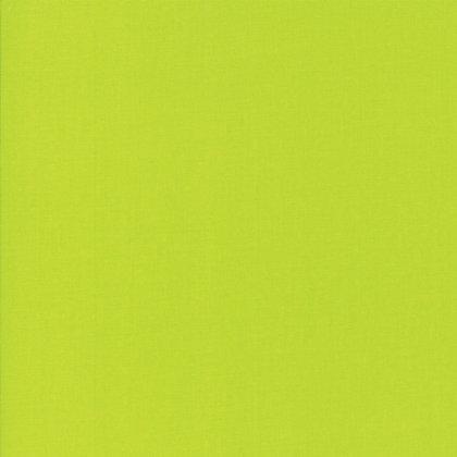 Bella Solids Acid Green 9900-266