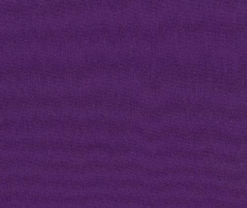 Bella Solids Purple 9900-21 moda fabrics