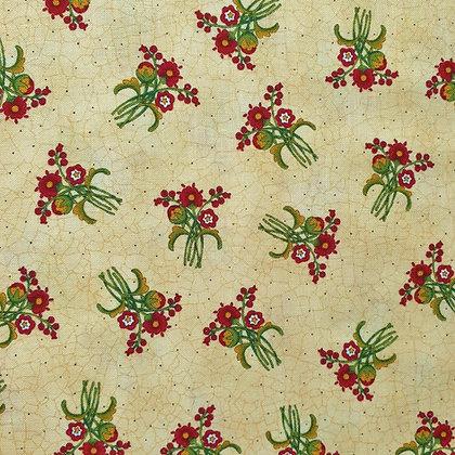 Abundance Kathy Schmitz 5891-13 moda fabrics