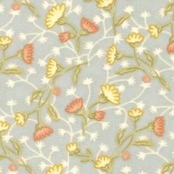 Dandelion Girl Fig Tree and Co 20076-13 Moda Fabrics