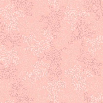 Natures Elements Veiled Rose Art Gallery Studio Fabrics