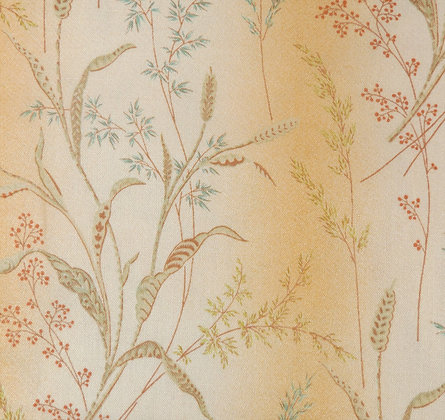Lecien Fabrics Archives and Taupe