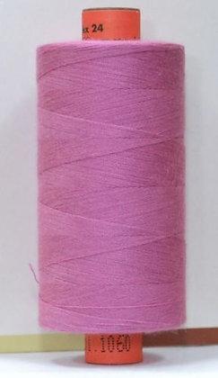 Rasant Thread 1060 Light Cranberry