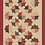 Thumbnail: Spinning Plates Quilt Pattern