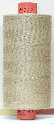 Rasant Thread X1222 Taupe