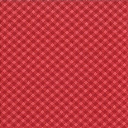 Moda Fabrics Wishes Sweetwater 5537-14