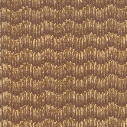 Sarah's Story 1830-1850 Betsy Chutchian 31595-17 moda fabrics
