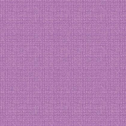 Color Weave Medium Lavender 6068B-66
