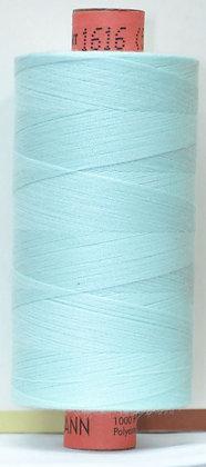 Rasant Thread 1616 Light Sky Blue