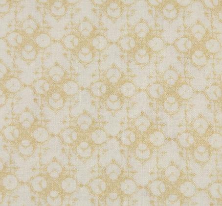 Hydrangea Radiance 23659-115