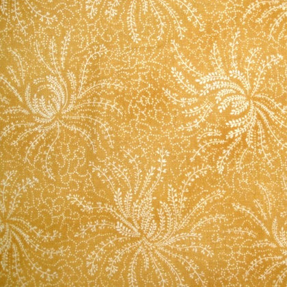 Milvale Fernery S111 Yellow