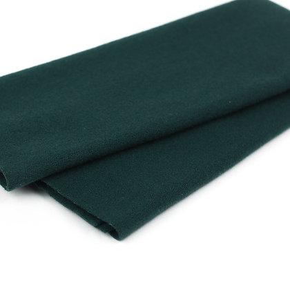 Sue Spargo Merino Wool Fabric LN60